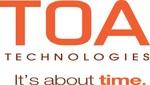 Cablemás elige ETAdirect de TOA Technologies para mejorar la satisfacción del cliente y el desempeño en puntualidad de entregas