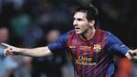 Fútbol español: Barcelona venció a La Coruña con un emocionante 5 a 4 [VIDEO]