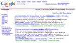 Google News: el 90% de diarios brasileros se retiran por negativa de Google a pagarles