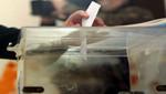 España: País Vasco elige hoy a sus autoridades regionales y con una ETA derrotada