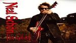 Neal Schon continúa su gira con el lanzamiento de The Calling