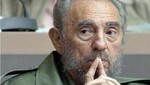 Fidel Castro explota y llama estupideces insólitas a rumores de su muerte [FOTOS]
