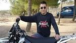 España: Sospechoso en un doble asesinato intenta suicidarse