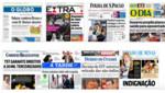 ¿Por qué los periódicos brasileños no están en Google?