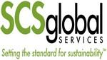 SCS valida el Proyecto REDD de Compensación de Carbono Madre de Dios en el Amazonas según el Estándar de Carbono Verificado