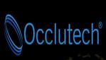 Occlutech gana el Premio a la Excelencia en Tecnología Médica (Medtech) 2012