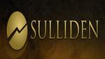 Sulliden presenta el informe técnico NI 43-101 para los recursos minerales de su Proyecto Shahuindo