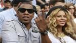 Beyoncé y Jay-Z pierden el derecho de usar el nombre de su hija como marca