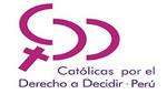 Jennie Dador : La despenalización del aborto no implica la obligación de abortar para las mujeres