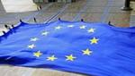 Unión Europea condena ejecuciones por narcotráfico en Irán