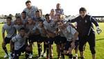 Guerrero y Ramírez en lista preliminar de Corinthians para el Mundial de Clubes