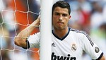 Real Madrid planea no renovarle contrato a Cristiano Ronaldo para fichar a Falcao