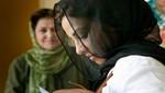 Convertir cursos de agua en estabilidad: La Fundación Bayat lanza la iniciativa estratégica Embellecer a Afganistán