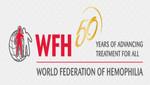 Pfizer dona frascos de factor IX a la Federación Mundial de Hemofilia para ayudar a países en desarrollo