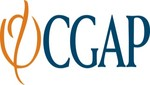 El CGAP anuncia al ganador de la edición 2012 de su Concurso Anual de Fotografía