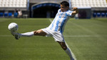 Champions League: Málaga sale a darle el puntillazo final al Milan en La Rosaleda