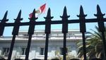Cónsul peruano abusa laboralmente de una compatriota en Chile [VIDEO]