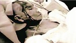 Peruana es agredida por su expareja en Chile [VIDEO]