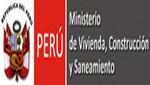 Designan nuevo Viceministro de Vivienda y Urbanismo del Ministerio de Vivienda, Construcción y Saneamiento