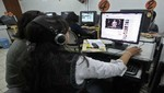[Bolivia] Internet: Lento, caro y todavía un lujo