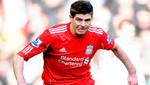 Europa League: Liverpool superó 1 a 0 al Anzhi de Eto'o [VIDEO]