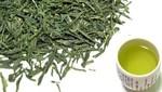 Personas que consumen té verde muestran un menor riesgo de cáncer