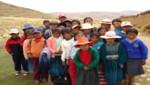 Expertos en educación se reúnen en Lima para tratar sobre interculturalidad, bilingüismo y ciudadanía en Foro Nacional promovido por el IPEBA