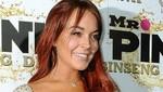 Lindsay Lohan se queda sin publicista