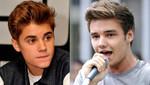 One Direction: Liam Payne siente pena por Justin Bieber