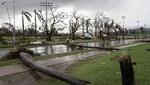 Nueva York: evacuan a 375 mil personas por llegada del huracán Sandy