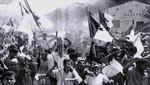 Francia aún no pide perdón a Argelia por atrocidades coloniales