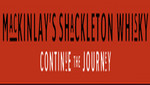 Whyte & Mackay lanza Mackinlay's 'The Journey'