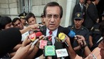 Jorge del Castillo dio su opinión sobre las dos operaciones de La Parada [VIDEO]