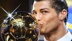 Entrenador del Mallorca: Cristiano Ronaldo debe ser más humilde