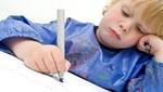 Las migrañas pueden obstaculizar el rendimiento escolar de los niños