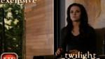 Amanecer Parte 2: Mira a Bella Cullen en sus primeros días como vampiresa [VIDEO]