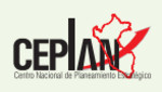 CEPLAN organiza Primer Congreso Nacional de Planificación y Desarrollo Sostenible