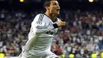 Cristiano Ronaldo usa su carisma e ingresa en una pelea familiar y logra la reconciliación [VIDEO]