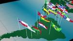 América Latina, la última prioridad de EU