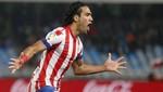 Chelsea pagaría hasta 47 millones de euros por Radamel Falcao