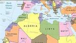 Occidente vira hacia Argelia