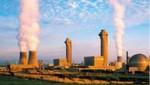 Sandy: apagan tres reactores nucleares en Estados Unidos por tormenta