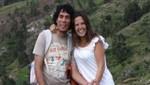 No se archivará el caso de Ciro Castillo Rojo [VIDEO]