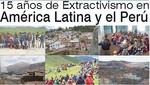 Mineria CooperAcción, invertirán US$ 320,000 millones de dólares en proyectos mineros en América Latina