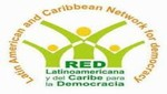 Alerta en Cuba: presos de conciencia y acoso gubernamental contra sus familiares