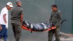 Colombia: mueren 2 integrantes de las FARC por estallido de bomba que iban a lanzar a comisaría