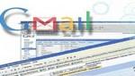 Gmail dio el batacazo siendo el correo más usado en el mundo