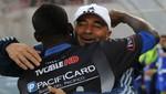 Federación Peruana de Fútbol: Sampaoli es la mejor opción para reemplazar a Markarián