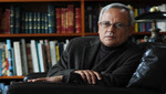 César Hildebrandt: el abogado de Rosario Ponce debería ir preso al igual que la fiscal Lozada