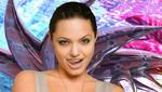 Revista Star: Angelina Jolie no se baña y no se lava los dientes [VIDEO]
